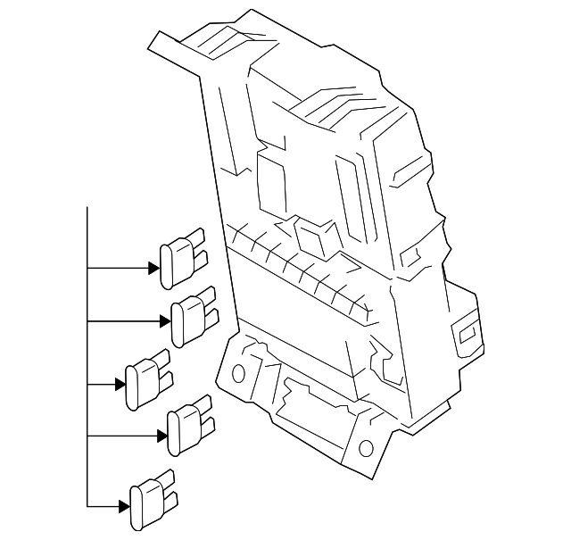 Kawasaki Atv Wiring Diagram