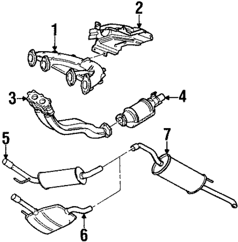 Volkswagen Vw Cooling Fan Drive Belt Cabrio Golf Jetta Passat Continental 1h0119137 in addition 1h1820103c Ac Evaporator also Brake Pads also 16976 Tapa Valvulas further 1h0612151 Brake Proportioning Valve. on 1991 volkswagen cabrio