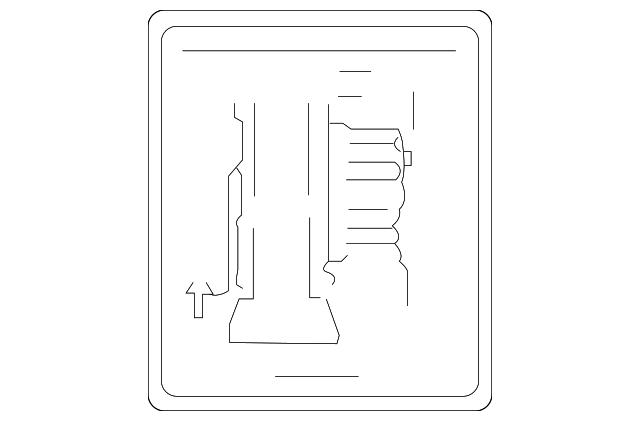 Vacuum Diagram on mercedes-benz vacuum diagrams, nissan vacuum diagrams, chrysler vacuum diagrams, dodge vacuum diagrams, buick vacuum diagrams, cadillac vacuum diagrams, jeep vacuum diagrams, chevy vacuum diagrams, ac vacuum diagrams, gm vacuum diagrams, ford vacuum diagrams,