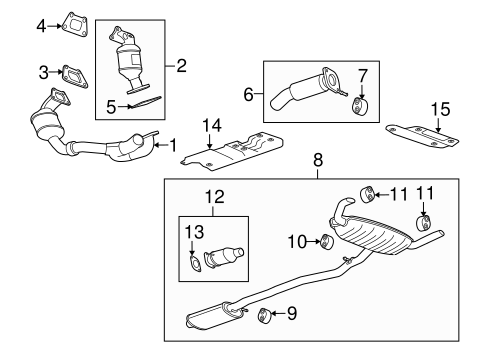 cadillac srx 2010 engine diagram wiring diagram long cadillac srx 2010 engine diagram wiring diagram options 2010 cadillac srx engine diagram cadillac srx 2010 engine diagram