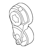 Belt Tensioner Assy Fits:OEM#11955-ET000 Cube NV200 Sentra Tiida Versa 2007-2019