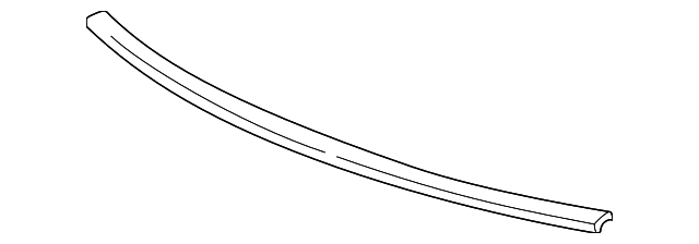 Saturn Sl Engine Diagram additionally 04 Vw Jetta Camshaft Position Sensor Location likewise P 0996b43f8036e569 likewise T14372253 Change spark plugs saturn l300 twin cam as well . on 2000 saturn spark plugs change