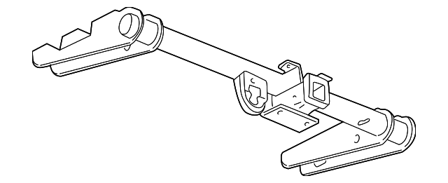 schaltplang for trailer hitches