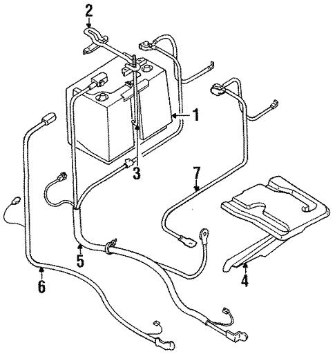 Wiring Diagram Ga Pipe Lamp