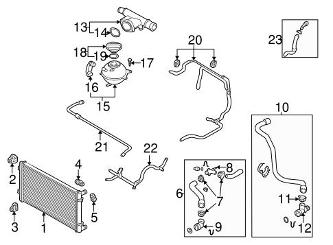1 9l tdi engine gti engine wiring diagram