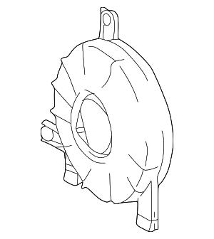 218468 Countershaft Speed Sensor Honda in addition P 0996b43f80cb0e41 additionally P 0996b43f80cb0e51 further 291495200557 likewise 1816191914141 Oza334 a2            0234 Sonda Lambda. on 96 acura nsx