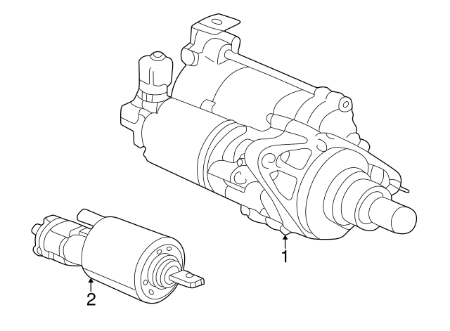 1998 2000 honda switch assembly 31210 p2a 901 roswell honda parts 1998 Honda Civi