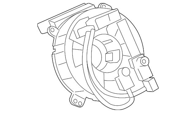 chevy caprice parts catalog