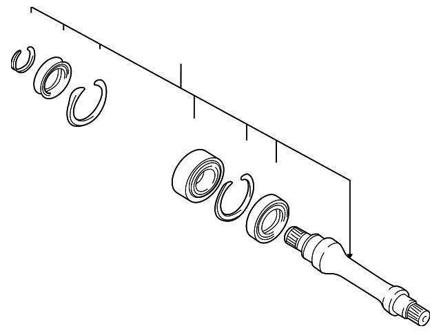 fuse box mazda m5 maserati fuse box wiring diagram