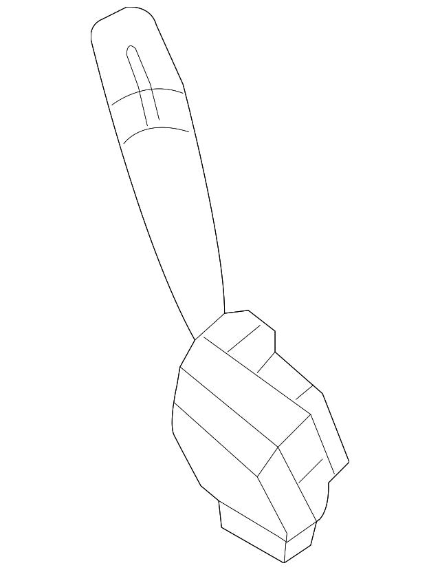 70 Chevelle Horn Button Diagram