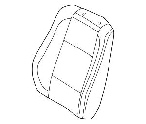 Fuse Box Diagram 2007 Bmw 328i