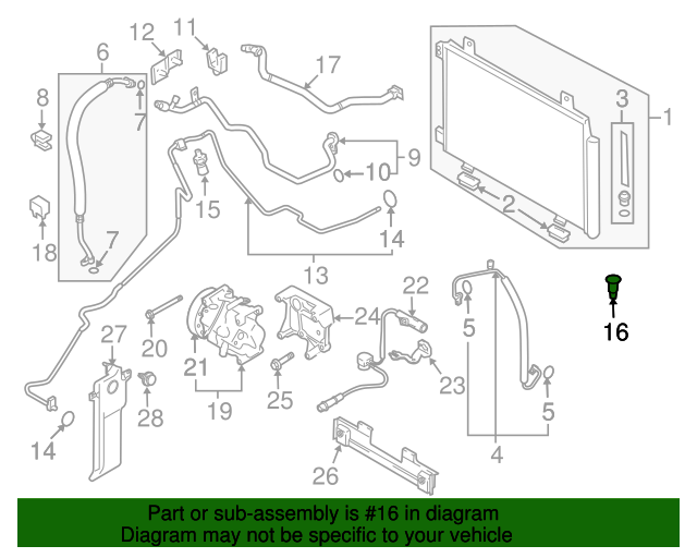 Honda Civic Under Hood Fuse Box Auto Wiring further Lexus Rx300 Fuse Box also Kia Optima 2012 Fuse Box as well Wiring Diagram For 1978 Camaro in addition 6map5 2009 Forester Radio Time Display Interior Lights. on subaru tribeca 2006 fuses location