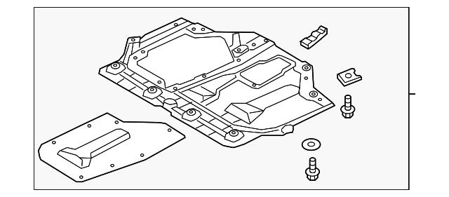7fbdd94b2c070399c96df42171353b3f under cover kia (29130 d5100) paramount auto