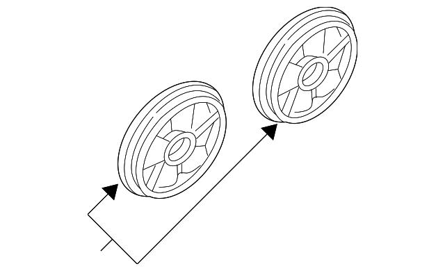 1998 Camaro V6 3800 Engine Diagram