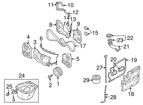 Subaru Mass Air Flow Sensor 22680aa310 additionally 2012 Chrysler 300 Wiring Harness Diagram furthermore Volkswagen Wiper Arm 1c1955410b in addition Kill Switches moreover Fachadas Casa Planta Baja Trovit Casas Portal Kootation. on new baja car