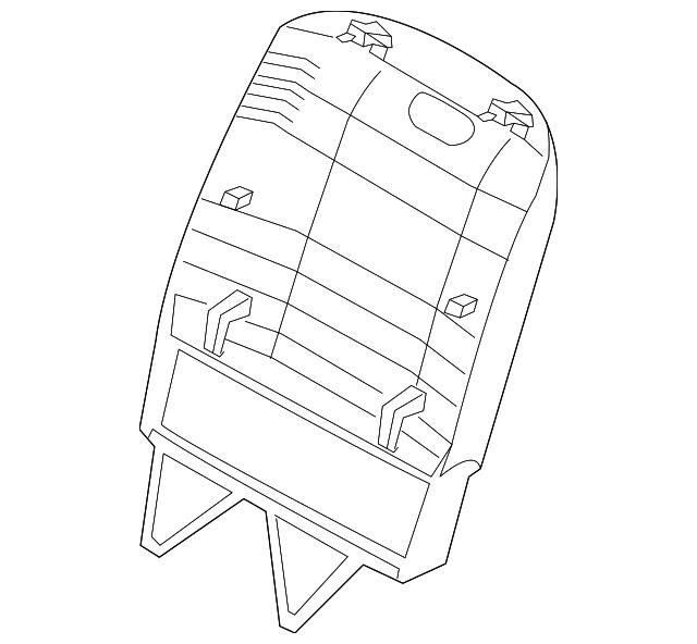 Kia Hub And Bearing 527303s200 further 52933A5000 besides Hyundai Genesis Transmission Diagram Html additionally  in addition 2014 Corolla Fuse Box Diagram. on 2015 kia cadenza