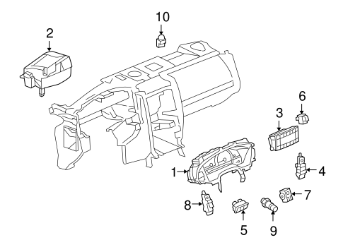 Vw Super Beetle Engine Diagram furthermore Audi MKI TT 225 HandR Sway Bars 2001 2002 2003 2004 2005 2006 moreover Autopart likewise Custom Audi R8 Engine furthermore Bmw E39 Front Suspension. on 2001 audi tt front suspension