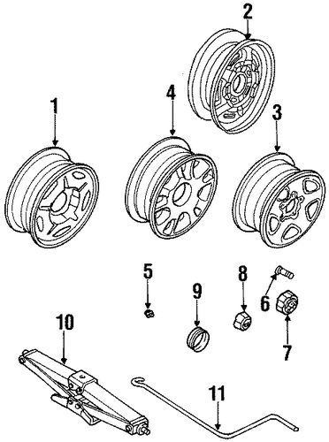 How To Remove 1998 Chrysler Sebring Steering Airbag additionally Kia Parts Diagram in addition Base also How To Install 2005 Kia Sportage Springs Rear in addition How To Bleed 2004 Kia Sorento. on kia sportage spare parts suspension