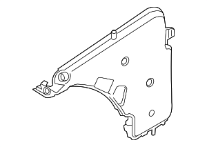 Bmw 750il Parts Diagram also Bmw Keys And Transponders E36 E38 E46 Etc Ews2 furthermore 201581073824 together with E39  lifier Wiring Diagram further 0153200. on e38 wiring diagrams