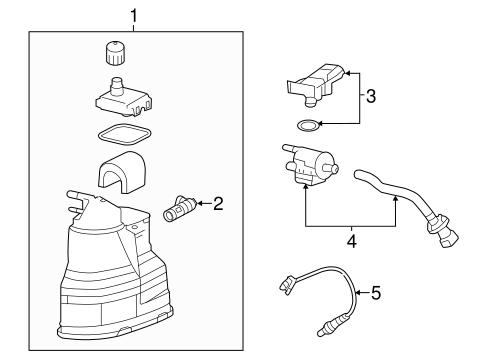 map purge valve hex map wiring diagram