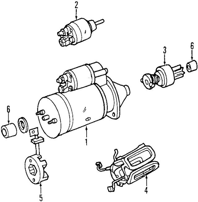 2000 mercedes c230 engine diagram