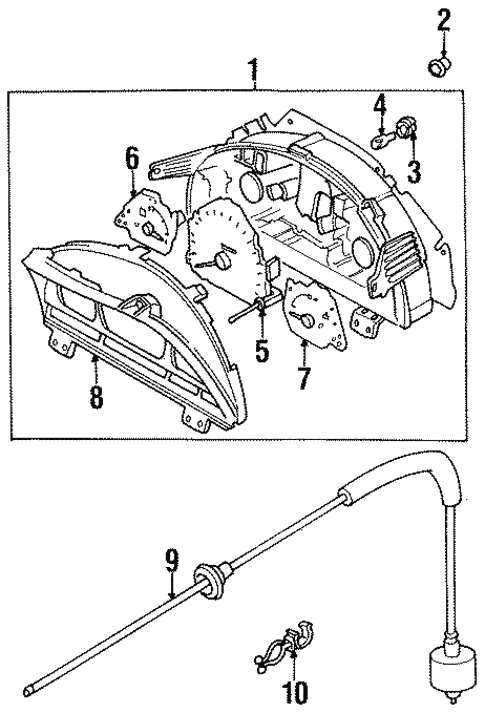 99 Chevy Suburban 5 7 Engine Diagram likewise Center Scat in addition Chevrolet 6 5 Diesel Performance Parts moreover Instruments And Gauges Scat likewise Trunk Scat. on 5 3 chevrolet crate engines