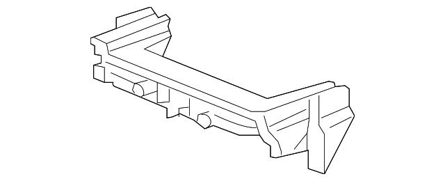 Honda Genuine 81196-SJC-A01ZA Seat Cover