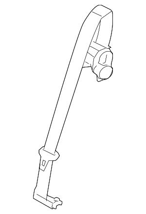 1999 Ford Contour Speaker Wiring Diagram