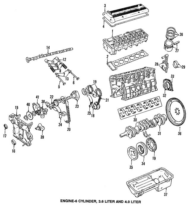 jaguar oil pump nbb1760aa ftmyersjaguarparts rh parts ftmyersjaguar com Oil Pump Jack 4.6 Oil Pump Replacement