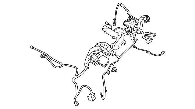 fg9z-12a581-a