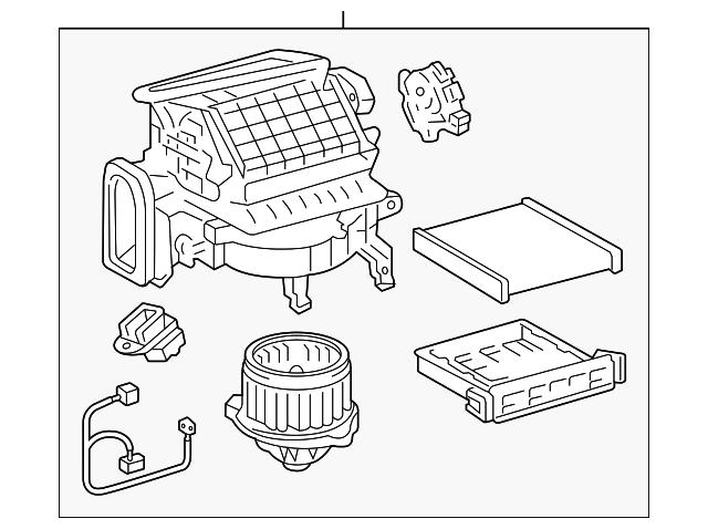 Diagram Lexus Abs Wire Diagram Diagram Schematic Circuit Chegg