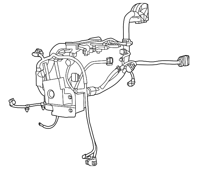 WIRING-ENGINE