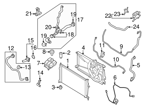 chevy coil wiring diagram 1985 with 65 Mustang Coil Wiring on T10120991 Need vacuum hose diagram also 1985 Honda Prelude Wiring Diagram as well 5 0 V 8 Vin F Firing Order additionally 11g7b Replaced Cellinoid Put Starter Back furthermore 65 Mustang Coil Wiring.