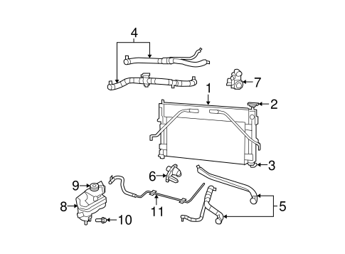 Deutz Engine Wiring Schematic For together with Dodge Caravan Radiator Cap as well 1976 Monte Carlo Wiring Diagram likewise 2008 Honda Pilot Fuse Box Diagram further Saab 9 5 Trailer Wiring Harness. on nissan fuel door latch