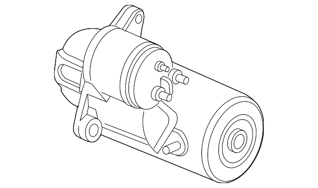 Diagram Besides Fiat 500 Fuse Box Additionally likewise 1inhv Steps Replacing Timing Belt Chrysler Neon 2002 together with Rod Buckle Retractable Rod Tie Down moreover P 0900c15280083b24 besides Gm Alternator 13597235. on general motors spark plugs