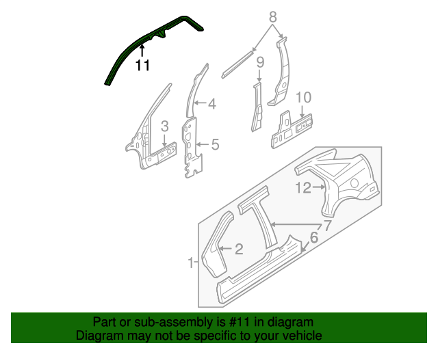 2014 Ford Focu Fuse Box Diagram