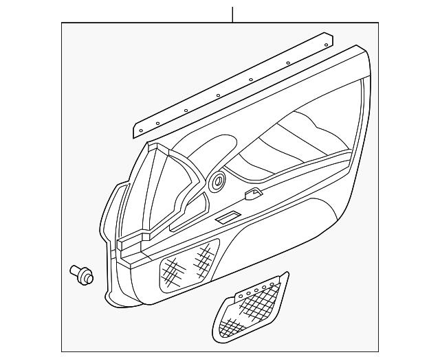 Honda S2000 Fuse Box