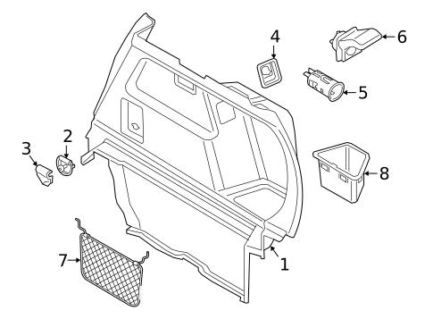 Z4 Belt Diagram 2002