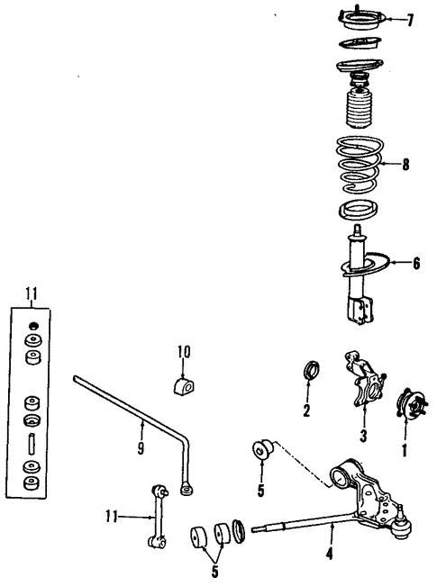 Wiring Diagram For Oldsmobile Trofeo