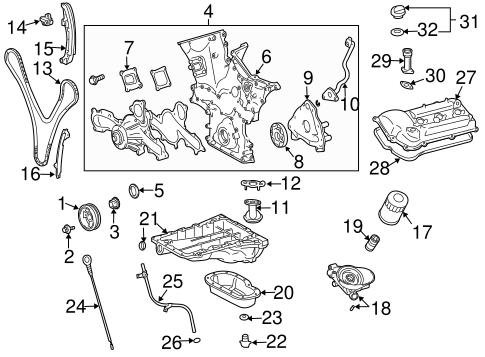 Fj Cruiser Engine Part Diagram 2003 Camry Fuse Box Diagram Begeboy Wiring Diagram Source