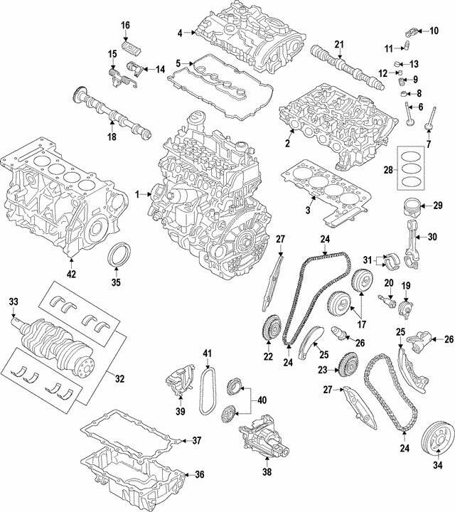 2009 Mini Cooper S Engine Diagram - wiring diagram boards-global -  boards-global.vaiatempo.itVai a Tempo!