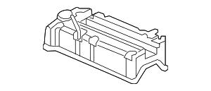 86 Corvette Engine Wiring Harness