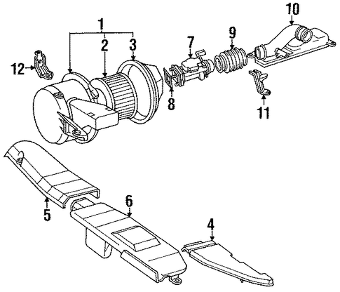 Showthread also 1989 Porsche 944 Electrical System Service And Troubleshooting in addition NB2l 16574 as well 730945 Solar Sensors A C also 95 Lexus Engine Diagram. on lexus ls400