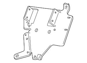 Rv Interior Wiring Diagram further Magic Flight Case also Instrumenten Montage besides 48 Volt System Diagram further Rv Tail Light Wiring Diagram. on wiring diagram for a leisure battery