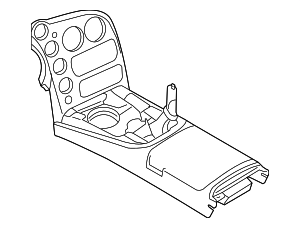 Plymouth Hemi Cuda 426 Wiring Diagrams