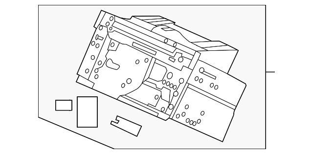 black-box assembly  alpine