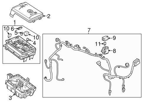 Gm Fuse Box Cover 95131337 as well Mercedes Wire Harness Diagram as well Ford F Wiring Diagram Free Download Oasis Dl Co Fuse Box E Diagrams Instructions Fuel Trusted Electrical Diy Enthusiasts Schematics Dash Fred Dryer 1989 E350 Transmission moreover Time Warner Wiring Diagrams also Daewoo Leganza Engine Diagram Enthusiast Wiring Diagrams. on house fuse box help