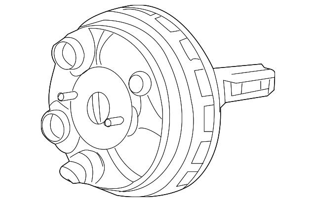 zzc4-43-800