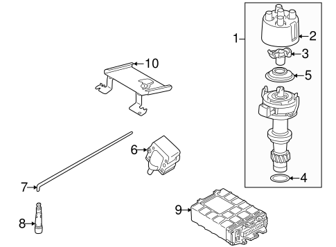 T19046391 2009 chevy malibu crank changed together with Sujet596457 besides Wheel Bearings additionally 2002 Cadillac Deville Parts Diagram besides T11943773 Cabrio fuse box diagram. on 1997 volkswagen passat