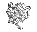Alternator - Ford (FL1Z-10346-B)